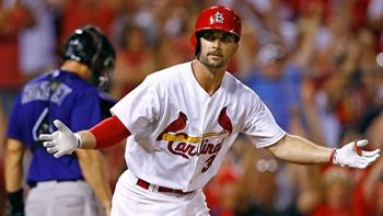 PI-MLB-Cardinals-Greg-Garcia-2-073015_350x197_494775363855